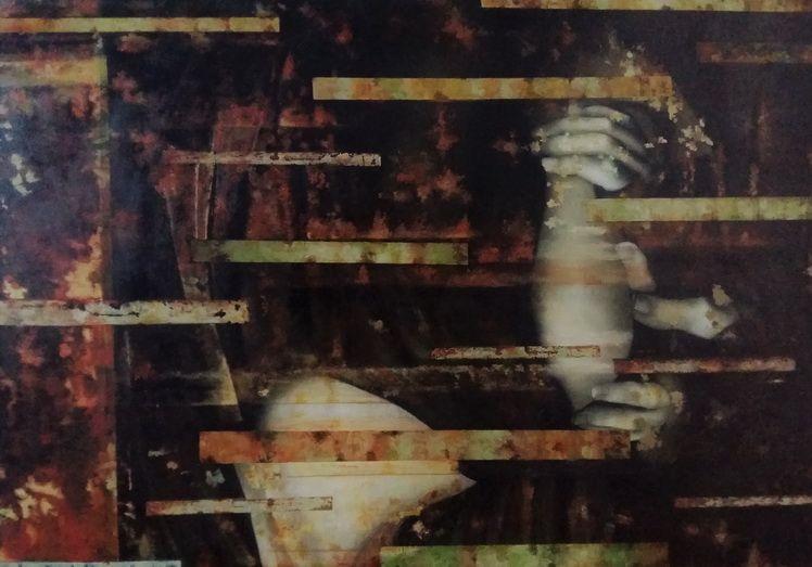 Petronela Berlea Gesturi 01