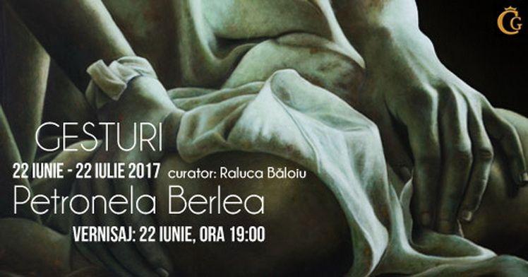 cover-event-Petronela