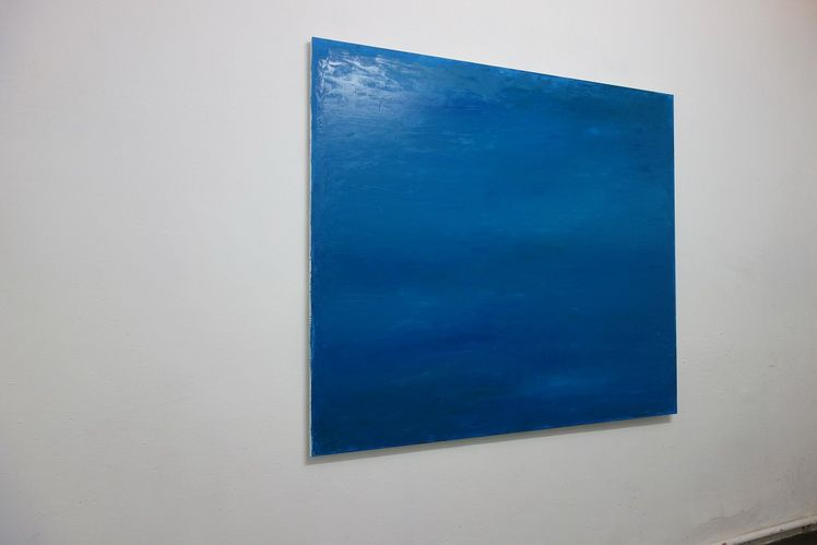 NOIMA_Recent_Paintings_Ax_17