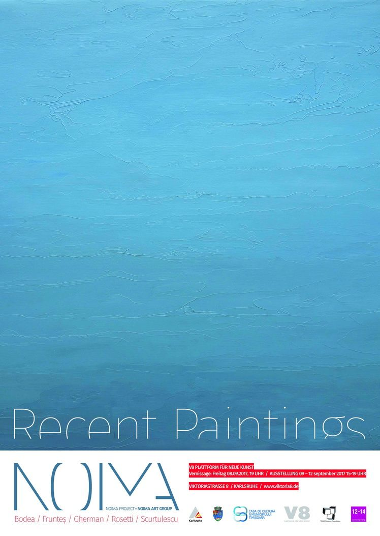NOIMA_Recent_Paintings_Ax_21
