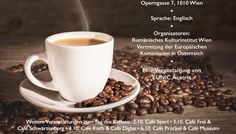 Plakat_Tag des Kaffees2