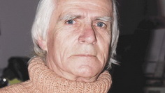 1. Silviu Catargiu, foto artist