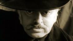 1. Vasile Onuț - Fotografia artistului2
