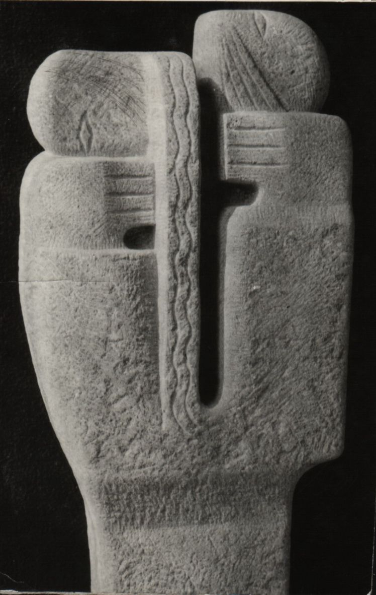 8. Silviu Catargiu, Troita