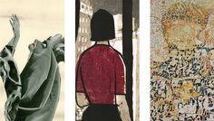 Sibiu Centenarul femeilor din arta romaneasca2