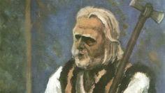 Dascalescu_Mihai_Artindex_04b