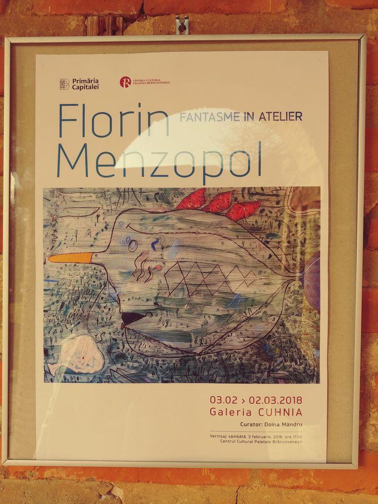 Menzopol_Florin_Artindex_001