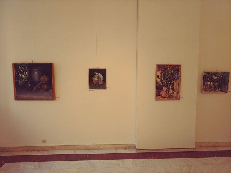 Petrovici_Colectie_Artindex_017