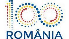 06-100-Romania-2-EA