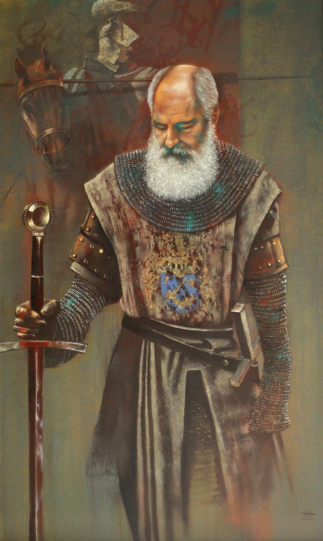 Damo Andrei 06