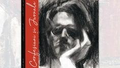 Invitatie - Confesiuni - Baba - Gaudeamus 20g18