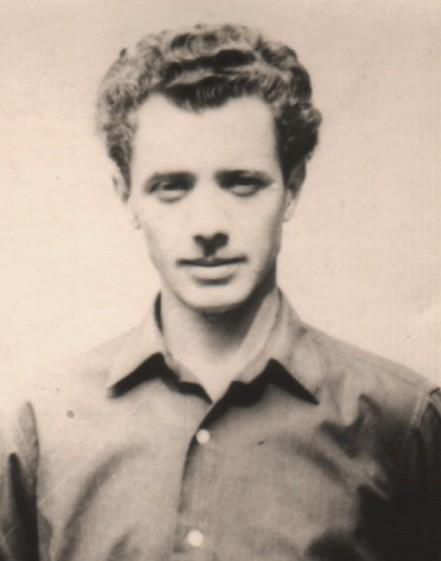 0. Marcel Grosu, Fotografia artistului