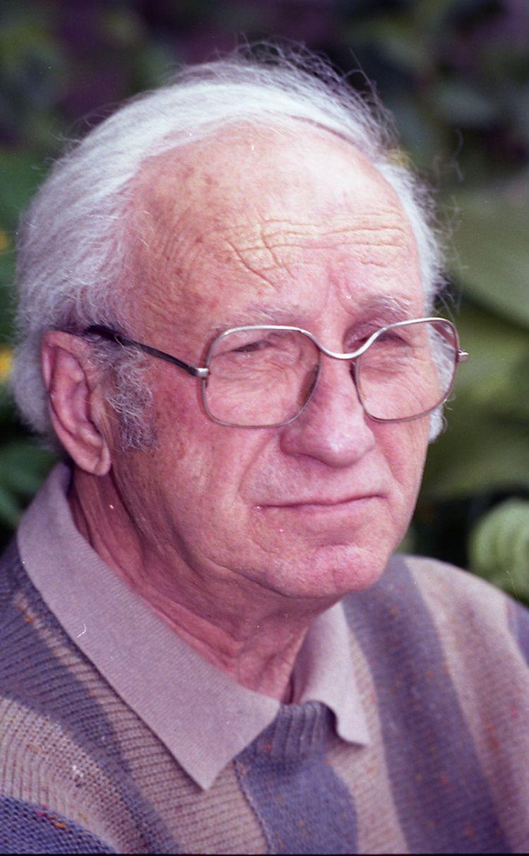 1. Nicolae Spirescu, Fotografia artistului