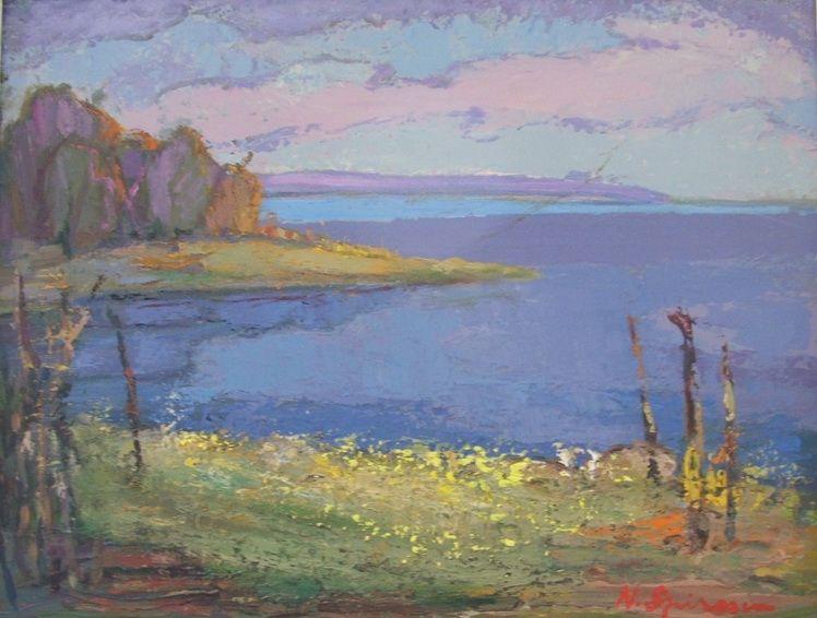 11. Nicolae Spirescu, Brates