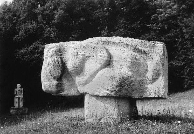 3. Marcel Grosu, Vis, 1974, Magura
