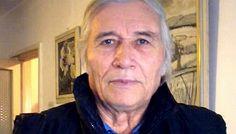 1. Eugen Hoban, Fotografia artistului (12)