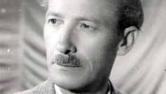 1. Gheorghe Levcovici - fotografia artistului (bis2)