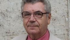 1. Gheorghe Mihai-Coron - Fotografia artistuluvi