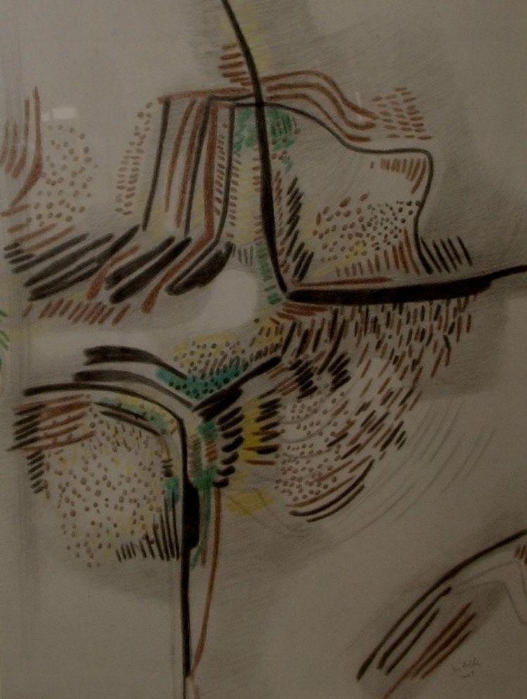 17. Eugen Holban - Compozitie
