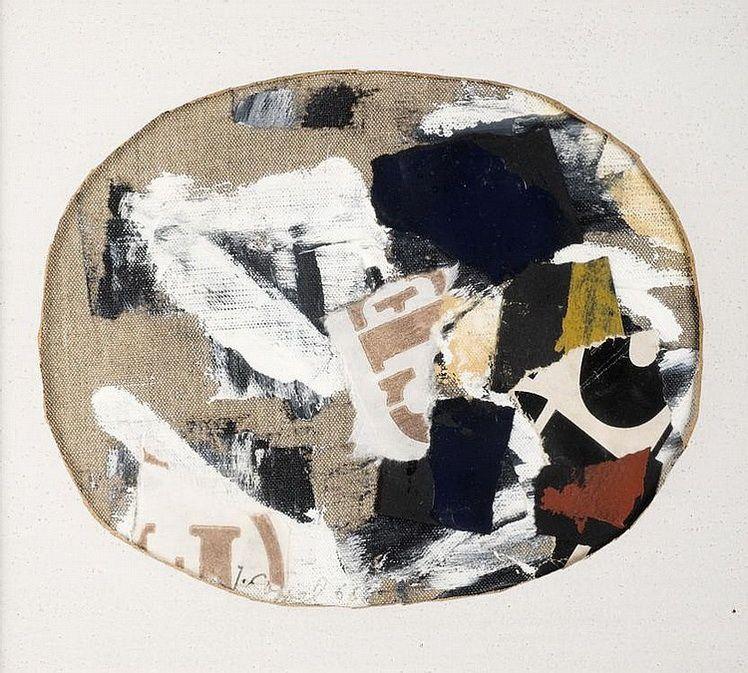 8. Janne Coppel, Compozitie