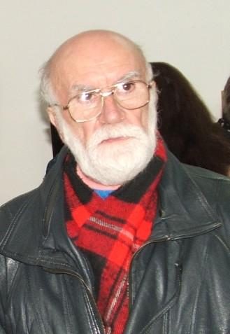 1. Marcel Bejan, Fotografia artistului