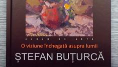 Buturca_stefan_Artindex_12