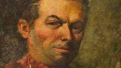 Vasile Pascu Artindex02b