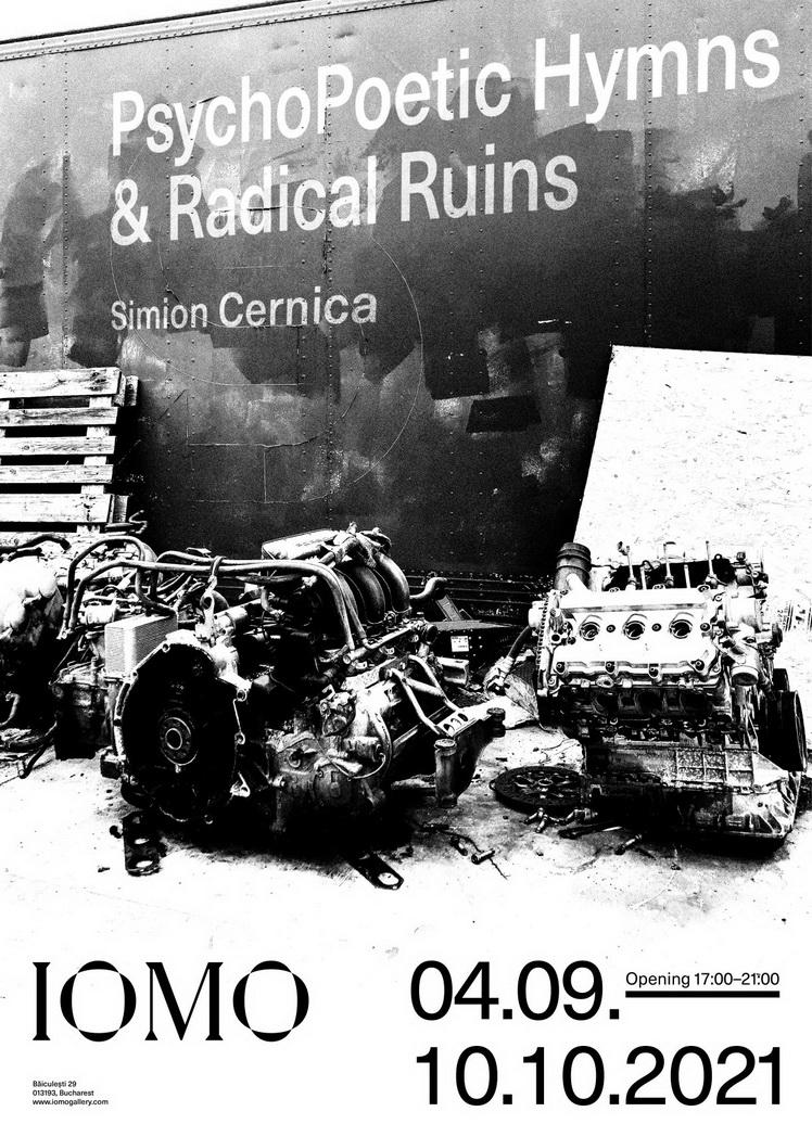 Simion_Cernica_Ax_5