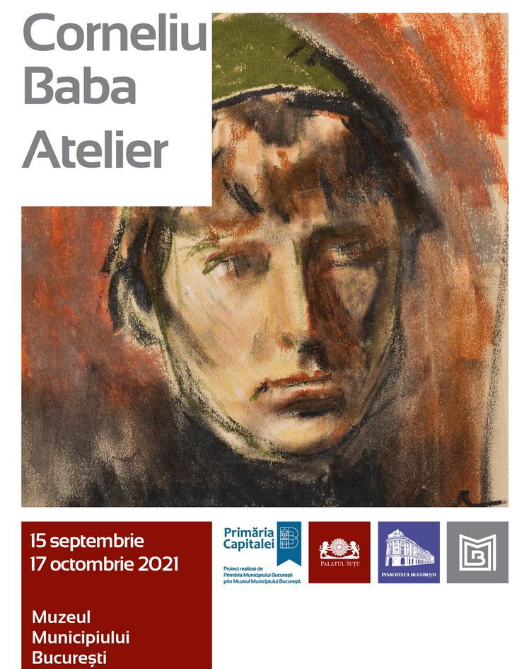 Afis BABA - Ax1