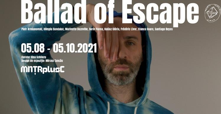 Ballad-of-Escape_Ax_1