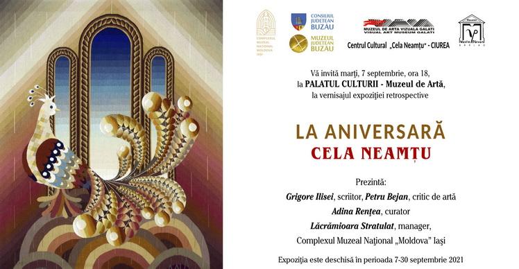 invitatie C N