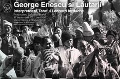 George Enescu și Lăutarii - 234