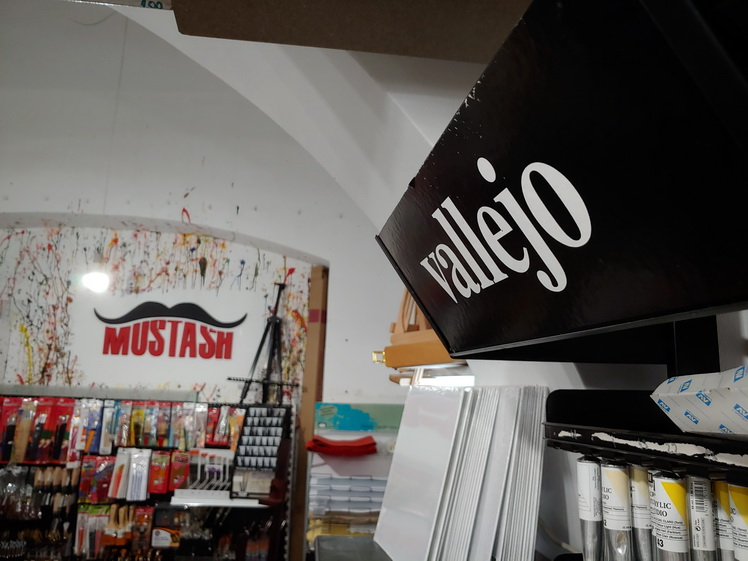 Mustash_Vallejo_Ax13