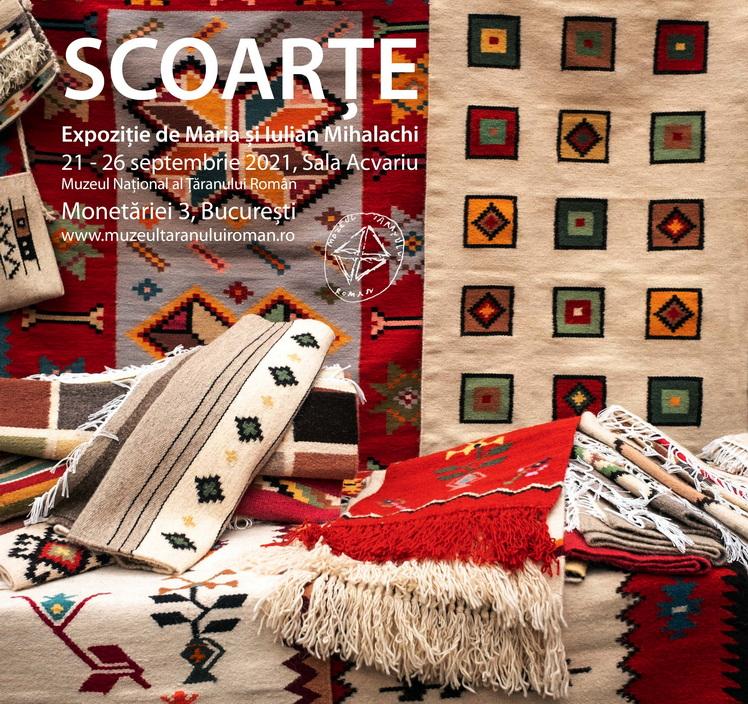 Scoarte_748