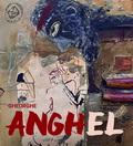 anghel_2